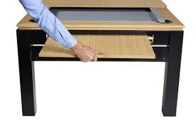 Table Avec Rallonge Pas Cher by Table Transformable Rallonge
