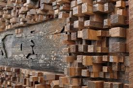 wall ideas wood art wall wood pallet wall art ideas wood art