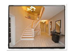home interiors mississauga interiors interior decorating home staging