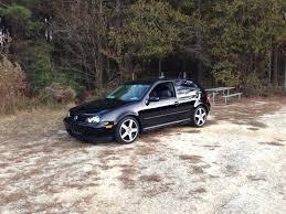 Audi Q5 8040 - vwvortex com new years resolution your car 2013