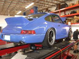 porsche 964 ducktail ducktail owners please post pic and brand page 2 rennlist