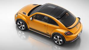 volkswagen beetle concept widescreen wallpapers 2014 volkswagen beetle dune concept picture