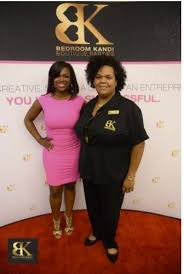Bedroom Kandi Consultant Reviews Local Texas Resident Awarded By Kandi Burruss For Bedroom Kandi