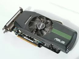 got graphics card problems here are 6 signs it might be dying