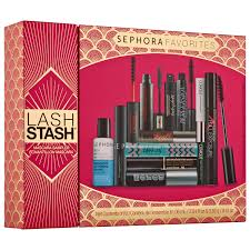 best beauty gift sets buy yourself this holiday season racked