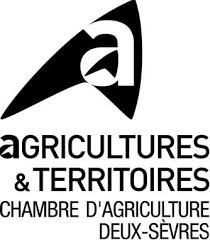 chambre d agriculture deux sevres réseau d agriculteurs à l échelle du territoire