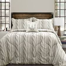 Comforters Bedding Sets Modern Bedding Sets Allmodern