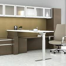 Arizona Used Office Furniture by Paoli Office Furniture Casegoods Seating U0026 Conferencing