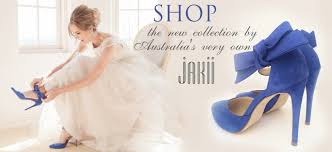 Wedding Shoes Queensland Wedding U0026 Bridal Shoes In Australia The White Collection