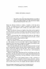 sample speech essay spm sample informative essay examples essay sample informal essay essay sample informal essay sample informal essay informative essay sample informal essay sample informal essay sample