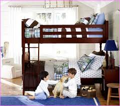 Pottery Barn Kids Bunk Beds Pottery Barn Kids Table Craigslist Gallery Of Bed Craigslist Old