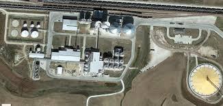 chancellor sd poet arthur iowa ethanol plant explosion jpg
