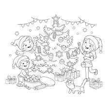 ornament coloring page whereisbison