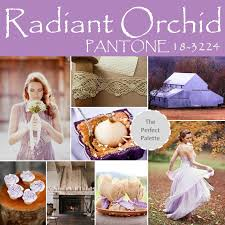 125 best pantone color of the year 2014 images on pinterest