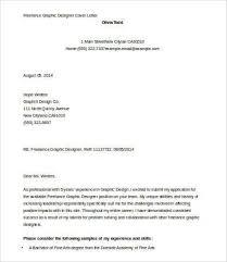 graphic artist cover letter graphic designer cover letter lovely