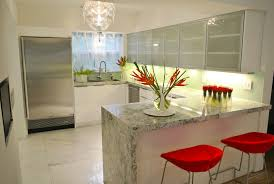 Interior Design In Kitchen by Kitchen Interior Design Services Miami Florida