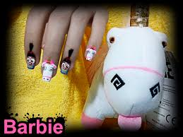 agnes unicorn nails agnes and her unicorn from the wonderful