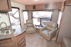 2018 heartland prowler lynx 255lx travel trailer u2013 stock pl18004