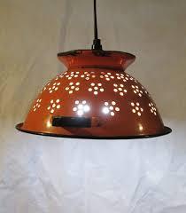 dining room table lighting tags bedroom light fixtures pendant