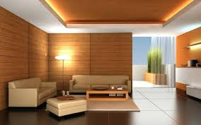 decorative wall panels for interiors