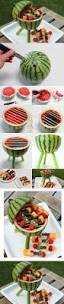 Canned Food Sculpture Ideas by Best 25 Fruit Sculptures Ideas Only On Pinterest Vegetable