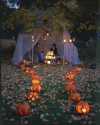 Camping Decorations 30 Best Spooky Halloween Rvs U0026 Campers Images On Pinterest