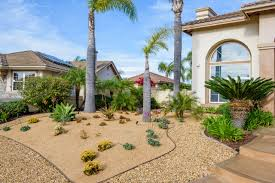 Landscaping Ideas Front Yard by Appealing Drought Tolerant Landscaping Ideas U2014 Home Ideas Collection