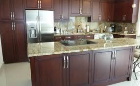kitchen cabinets massachusetts kitchen kitchen remodel budget estimator amazing cost of a