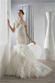 demetrios wedding dress 633 wedding dress from demetrios hitched ie