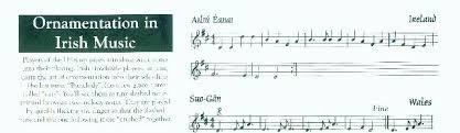 clarke celtic whistle key of d