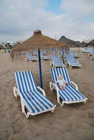 Coast Outdoor Furniture by Free Images Beach Sea Coast Outdoor Sand Boardwalk Sun