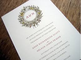 free printable wedding invitations free wedding invitation and shower printables