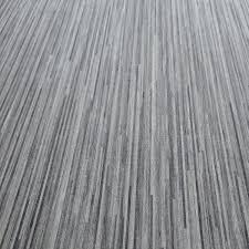 Vinyl Flooring For Kitchens by Image Is Loading Grey Amp White Checker Vinyl Flooring Vw T2gray