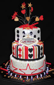 wedding cake las vegas wedding cake las vegas idea in 2017 wedding