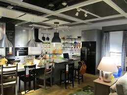 ikea kitchen lighting kitchen light creative ikea pendant lamp shade uk ikea foto