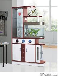 Glass Kitchen Cabinet Display Used Display Cases Living Room Wall Shelf Ideas Glass Door Kitchen