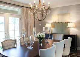 stylish home interior design beautiful home with stylish interiors home bunch interior