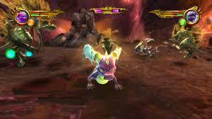 darkspyro spyro and skylanders forum the legend of spyro dawn