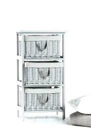 Storage Drawers Bathroom Narrow Storage Unit Probeta Info