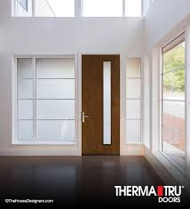 fiberglass entry doors with glass 15 best pulse images on pinterest fiberglass entry doors front
