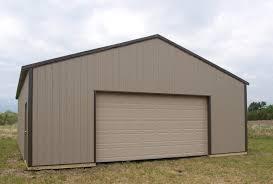 rv storage building plans pole barn design ideas internetunblock us internetunblock us