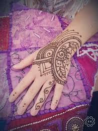 farrah g henna tattoo artists