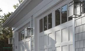 Overhead Door Mankato Garage Designs Overhead Door Pany Of Reading Overhead Garage