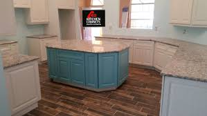 411 kitchen cabinets reviews 411 kitchen cabinets on twitter american white cabinets with white