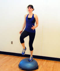 Chair Cardio Exercises Cardio Exercise 10 Tabata Workouts For Interval Training Shape