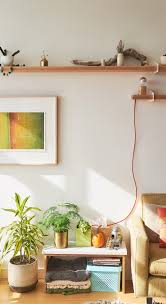 Wooden Living Room Furniture Free Images Board Wall Kitchen Shelf Living Room Furniture