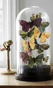 Decorative Accents For The Home by 45 Easy Diy Home Decor Crafts Diy Home Ideas