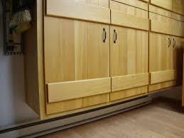 baseboards kitchen cabinets board and batten shop cabinets baseboard heating