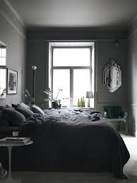 dark grey bedroom dark grey bedroom ideas projects idea of 4 dark grey bedroom best