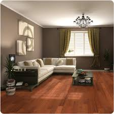 Hardwood Floor Installation Los Angeles Wood Flooring Los Angeles Pasadena